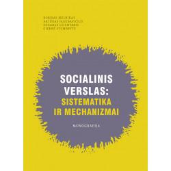Socialinis verslas:...