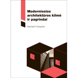 Moderniosios architektūros...