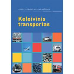 Keleivinis transportas