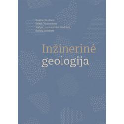 Inžinerinė geologija
