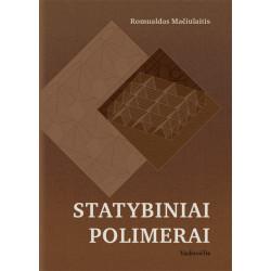 Statybiniai polimerai