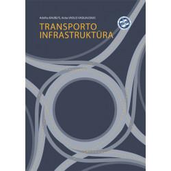 Transporto infrastruktūra