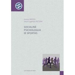 Socialinė psichologija ir...