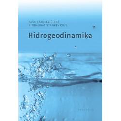Hidrogeodinamika