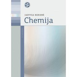 Chemija