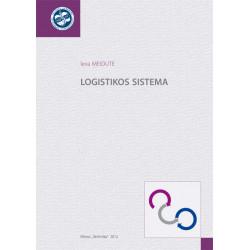 Logistikos sistema