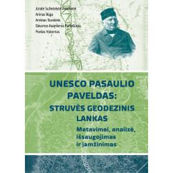 UNESCO pasaulio paveldas:...