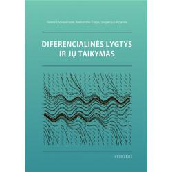 Diferencialinės lygtys ir...