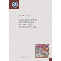 Architektūrinio...