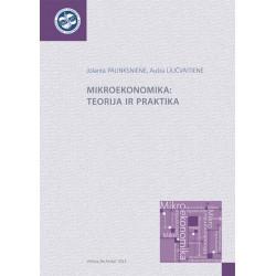 Mikroekonomika: teorija ir...