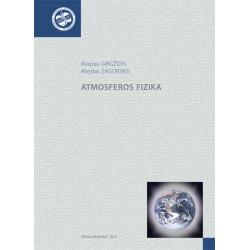 Atmosferos fizika
