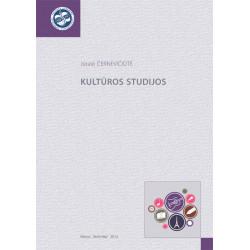 Kultūros studijos/Cultural...