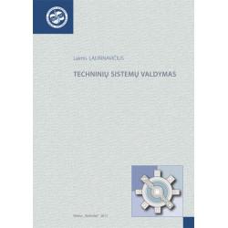 Techninių sistemų...