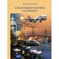 Logistikos vadybos pagrindai