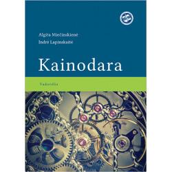 Kainodara