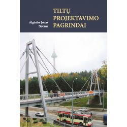 Tiltų projektavimo pagrindai