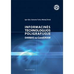 Informacinės technologijos...