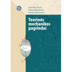 Teorinės mechanikos pagrindai