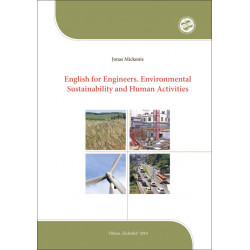 English for engineers....