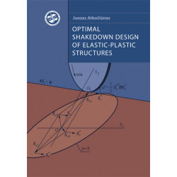 Optimal shakedown design of...