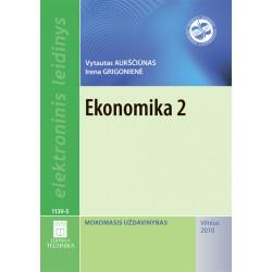 Ekonomika 2