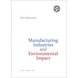 Manufacturing Industries...