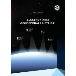 Elektroniniai geodeziniai...