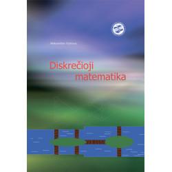Diskrečioji matematika