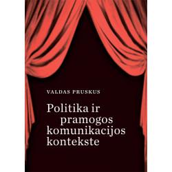 Politika ir pramogos...
