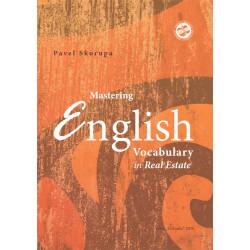 Mastering English...
