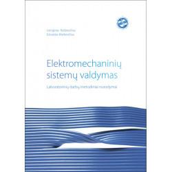 Elektromechaninių sistemų...