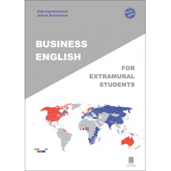 Business English for...