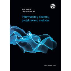Informacinių sistemų...
