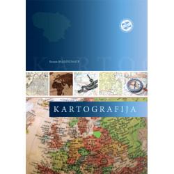 Kartografija