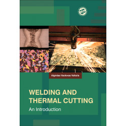 Welding and Thermal...