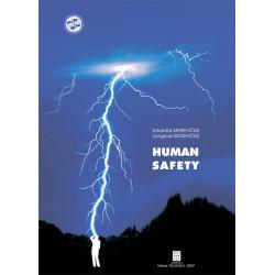Human safety