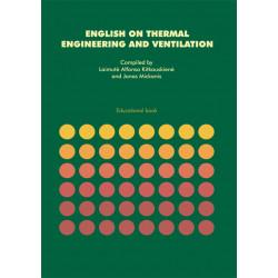 English on Thermal...