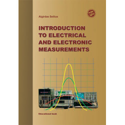 Introduction to electrical...