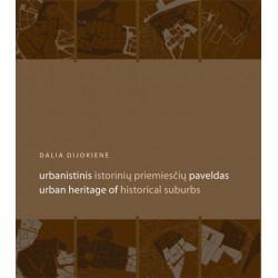 Urbanistinis istorinių...