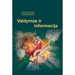 Valdymas ir informacija