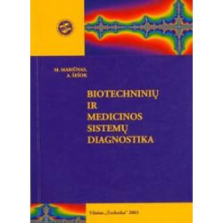 Biotechninių ir medicinos...