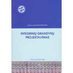 Integrinių grandynų...